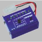 □ニッカドバッテリーNi-Cd用過放電防止回路付放電器 イーグル1203