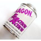 ●PARAGON製即効型タイヤグリップ向上剤TA無臭タイプ2252