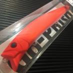 ゴーフィッシュ ヒラフィードGP 128 Color:マットオレンジ タックルハウスフィードシャロー128F Go-Phish