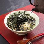 守半總本舗 海苔屋さんがつくったちょっと贅沢すぎる海苔茶漬 15g×6食 送料無料 のり 茶漬け お茶漬