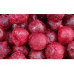 冷凍フルーツ レッドサワーチェリー 1kg