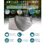 布マスク おしゃれで洗える 99% 抗菌効果マスク 取り外し可 活性炭フィルター ノーズワイヤー入り 6層マスク 男女兼用 通勤 運動 スポーツ 通気性 飛沫対策