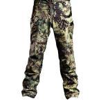 Yahoo!エクスプレスジャパン迷彩パンツ タクティカルパンツ サバゲー 防護服 32 マンドレイクグリーン 初売り バーゲン