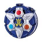 ウルトラマンR/B ルーブ DXマコトクリスタル ウルトラマン R/B おもちゃ 男の子 変身 なりきり なりきりグッズ 送料無料