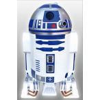Yahoo!エクスプレスジャパンスターウォーズ/ R2-D2 ゴミ箱 R2-D2WB-06 初売り バーゲン