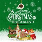ドリップコーヒー コーヒー 福袋 珈琲 送料無料 1分で出来る 専門店 の ドリップバッグ クリスマス de ノエルブレンド 40杯入り 福袋 グルメ