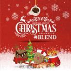 ドリップコーヒー コーヒー 福袋 珈琲 送料無料 1分で出来る 専門店の クリスマス ブレンド たっぷり 70杯分 入り ドリップバッグ 福袋 グルメ