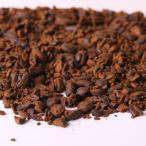 コーヒー豆 プロムナード / 500g