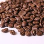 コーヒー豆 コロンビア / 600g