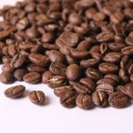 コーヒー豆 コロンビア / 800g