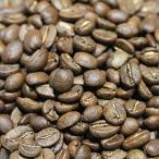 コーヒー豆 グァテマラ / 200g