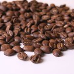 コーヒー豆 グァテマラ / 600g