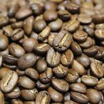 コーヒー豆 トラジャ / 100g