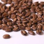 コーヒー豆 トラジャ / 500g