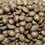 コーヒー豆 キリマンジャロ / 100g