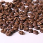 コーヒー豆 キリマンジャロ / 200g
