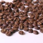 コーヒー豆 キリマンジャロ / 400g