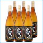 芋焼酎 黒石岳 25度 1800ml×6本セットケース販売 送料無料 国分酒造