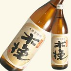 芋焼酎 日向木挽 25度 900ml雲海酒造