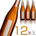 日本酒 金寶自然酒 純米原酒 720ml×12本セット代引き不可 ケース販売 仁井田本家
