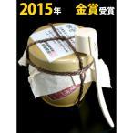 甕雫(かめしずく)20度 1800ml 芋焼酎 京屋酒造