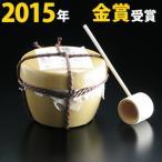 甕雫(かめしずく)20度 900ml 芋焼酎 京屋酒造
