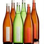 (お試し 飲み比) 日本酒セット 金寶自然酒 1800ml 3種各2本セット仁井田本家 ケース販売 代引き不可 送料無料 日本酒