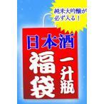 (お試し 飲み比) セット 純米大吟醸酒が必ず入る日本酒飲み比べプレミアム福袋