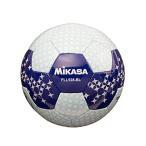 ミカサ フットサル 検定球 ブルー FLL528-BL 並行輸入品