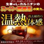 生姜 紅茶 大容量 50包 温活 ルイボス ヒハツ カルニチン 燃焼 美 健康