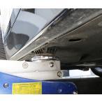 BMW MINI 用 ジャッキアップ アダプター パッド 高品質 タイヤ交換 ガレージジャッキ 長期間使用