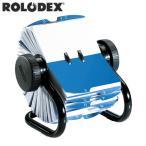 ローロデックス「IRBC400X」ブラックフレーム