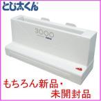 JIC �ۥåȥ��ȼ����ܵ� �Ȥ������� 3000