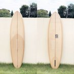 クリステンソン ハンツマン CHRIESTENSON SURFBOARDS  HUNTSMAN 7'0 サーフボード