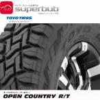 トーヨー 165/60R15 77Q 新発売オープンカントリーRT タイヤ4本 (t