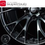 サマータイヤ ホイールセット4本 195/50R16 トーヨー スイフトスポーツ ZC32S 用 注 ウェッズスポーツ SA20R (WBC) 1670