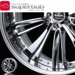 サマータイヤ ホイールセット4本 245/35R20 275/30R20 トーヨー フェアレディZ Z34用 クレンツェ ヴォルテイル (HC) 2090 20100