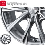 スタッドレスタイヤ ホイールセット4本 195/65R15 ダンロップ 新型プリウス専用 ジョーカー マジック (S) 1565