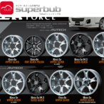スタッドレスタイヤ ホイールセット4本 235/70R16 ダンロップ キーラーフォース (HS) 1670