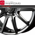 ダンロップ 205/60R16 インターミラノ 新発売クレールGS10 MDG 1660 タイヤホイール4本セット