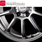 ダンロップ 165/55R15 軽カー インターミラノ LCZ010 MDG 1545 タイヤホイール4本セット