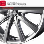 グッドイヤー 155/80R13 インターミラノ 新発売AZスポーツYL10 SI 1350 タイヤホイール4本セット