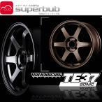 サマータイヤ ホイールセット4本 195/50R16 ミシュラン Vitz NSP130(RS含む) 注意 TE37 SONIC (BR) 1665