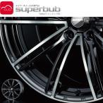 デミオ DJ系 205/45R17 サマータイヤ ホイールセット4本 ミシュラン ウェッズスポーツ SA54R (WBC) 1770