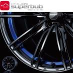 205/45R17 サマータイヤ ホイールセット4本 ミシュラン ウェッズスポーツ SA54R (BLC2) 1770