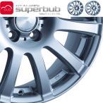2016年製 スタッドレスタイヤ ホイールセット4本 165/60R15 ハンコック 軽自動車用 ティラードアルファ (S) 1555