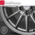 2016年製 スタッドレスタイヤ ホイールセット4本 145R12 6PR ハンコック 軽商用車用 ザック JP812 (BS) 1240