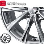 2016年製 スタッドレスタイヤ ホイールセット4本 165R13 8PR ハンコック ジョーカー マジック (S) 1350