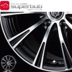 2016年製 スタッドレスタイヤ ホイールセット4本 185/65R15 ハンコック ライツレー BL (s (BMP) 1555