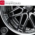 スペーシア MK32S・42S 165/45R16 サマータイヤ ホイールセット4本 ヨコハマ クレンツェ エルマー クラインフォルム (SBC/P) 1655